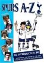 Spurs A-Z (Tottenham Hotspur) [DVD]