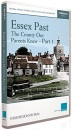 Essex Past: Part One [DVD]