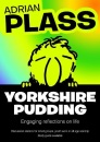 Adrian Plass Yorkshire Pudding- Engaging Reflections On Life DVD