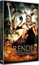 Grendel - The Legend Of Beowulf [DVD]