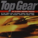 Top Gear-Rock