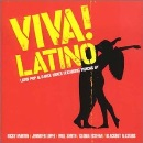 Viva Latino!