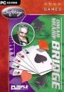 Omar Sharif Bridge