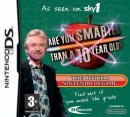 Are You Smarter Than a 10 Year Old (Nintendo DS)