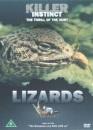 Killer Instinct - Lizards [2002] [DVD]