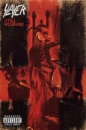 Slayer - Still Reigning [DVD] [NTSC]