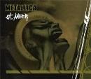 St Anger [CD 1]