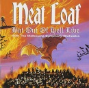 Bat Out of Hell - Live With The Melbourne Symphony Orchestra