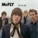 Mcfly - I'll Be Ok [DVD]