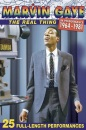 Marvin Gaye: The Real Thing - In Performance 1964-1961 [DVD]
