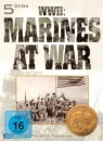 WWII:Marines