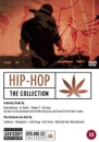 Hip Hop [DVD] [Region 1] [US Import] [NTSC]