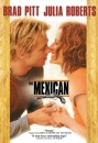 Mexican [DVD] [2001] [Region 1] [US Import] [NTSC]