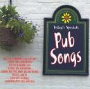 Pub Songs