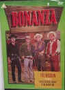 Bonanza - The Mission [DVD]