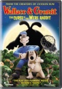 Wallace & Gromit: Curse of the Were-Rabbit [DVD] [2005] [Region 1] [US Import] [NTSC]
