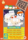 South Park: Vol. 13 [DVD]