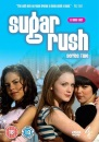 Sugar Rush, Series 2 [DVD] [2005]