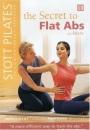 Stott Pilates: Secret to Flat Abs [DVD] [Region 1] [US Import] [NTSC]