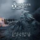 Paradise Lost + Bonus DVD