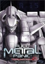 Full Metal Panic - Mission 2 [DVD]