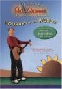Hooray for the World [DVD] [2004] [Region 1] [US Import] [NTSC]