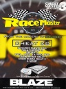 Race Master Cheat CD