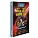 Xploder V5 Mega Cheats: Guitar Hero Edition (PS2)