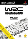 World Rally Championship Platinum