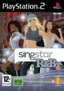 SingStar R&B - Solus (PS2)