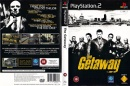 The Getaway (PS2)
