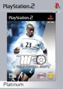 This is Football 2003 [Platinum] (PS2)