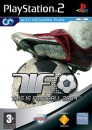 This is Football 2004 (PS2)