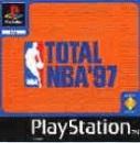 Total NBA '97