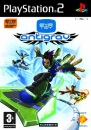 EyeToy: Antigrav (PS2)
