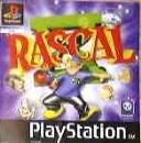 Rascal (PS)