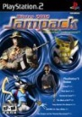 Jampack Winter 2002