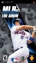Mlb 07 the Show / Game