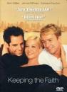 Keeping the Faith [DVD] [2000] [Region 1] [US Import] [NTSC]