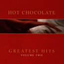 Hot Chocolate: Greatest Hits Volume Two