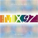 In the Mix 97