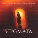 Stigmata - Original Soundtrack