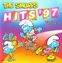 Smurfs Hits 1997 Volume 1