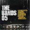 The Bands 2005 Vol.1