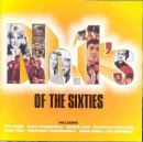 No. 1's Of The Sixties