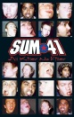 All Killer No Filler - Sum 41 CD