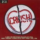 Crush - 40 Sweet And Sour Tracks