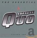 The Essential Status Quo Vol.2