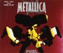 Fuel [CD 2]