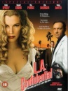 L.A. Confidential [1997] [DVD]